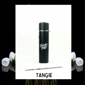 Tangie Cartridge